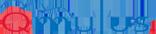 Qmulus logo