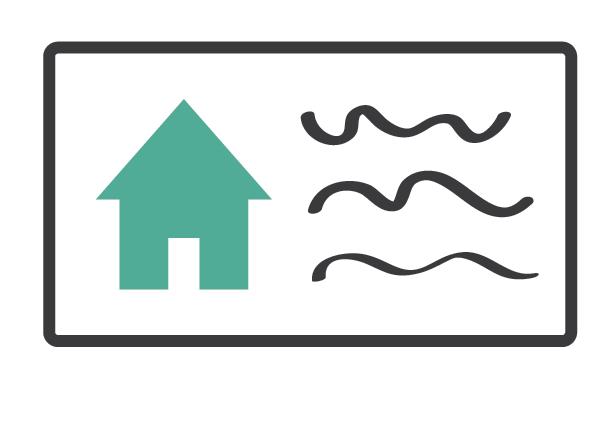 Plaats de beschikbare woning op Kamernet