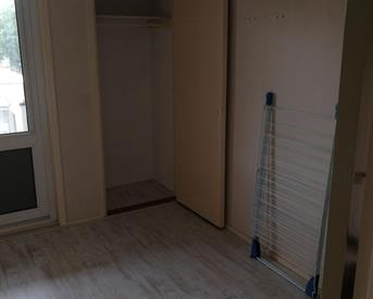 Kamer in Hengelo, Verdistraat op Kamernet.nl: Mooie studentenkamer in Hengelo
