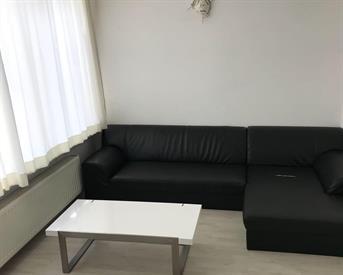 Kamer in Rotterdam, Russischestraat op Kamernet.nl: Ruime kamer 20 m2