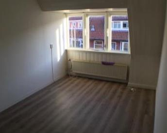Kamer in Leeuwarden, Jan Lievensstraat op Kamernet.nl: Opzoek naar een mooie kamer?
