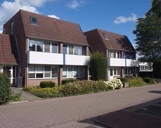 Kamer in Almelo, Well op Kamernet.nl: Almelo, woonruimte beschikbaar