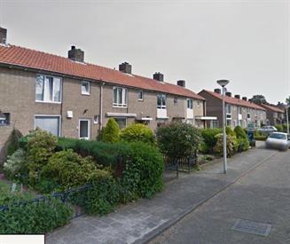 Kamer in Hengelo, Valeriusstraat op Kamernet.nl: Gemeubileerde studio in Hengelo €650,- All-in