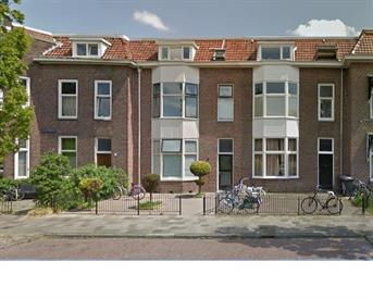 Kamer in Leeuwarden, Alma Tademastraat op Kamernet.nl: Studentenhuis zoek huisgenoot!