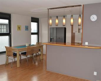 Kamer in Den Haag, Fijnjekade op Kamernet.nl: Te huur in Den Haag