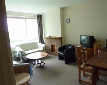 Kamer in Leeuwarden, Nijlansdyk op Kamernet.nl: Mooie kamer in ruim appartement.