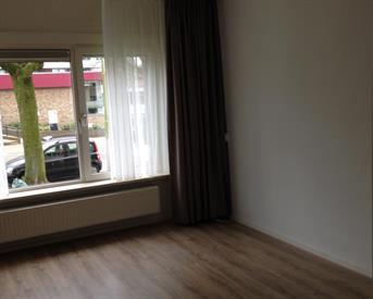 Kamer in Nijmegen, Professor Cornelissenstraat op Kamernet.nl: Zeer mooie nette lichte kamer