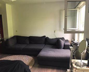 Een studio huren in amsterdam kamernet