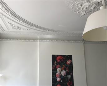 Kamer in Arnhem, Spijkerstraat op Kamernet.nl: Appartement te huur