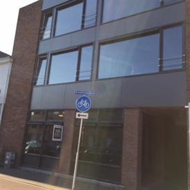 Kamer in Tilburg, Broekhovenseweg op Kamernet.nl: Adres: Broekhovenseweg