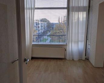 Kamer in Rotterdam, Schoonegge op Kamernet.nl: Kamer te huur in Rotterdam (enkel dames)