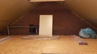Kamer in Enschede, Spelbergsweg op Kamernet.nl: Grote kamer in Enschede
