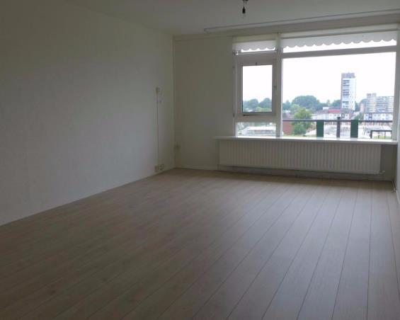 Appartement te huur in Groningen voor €1100 | Kamernet