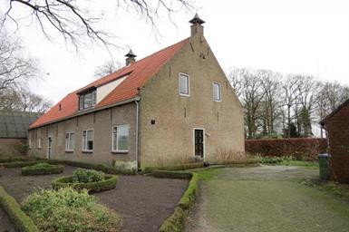 Kamer in Breda, Sprundelsebaan op Kamernet.nl: Heerlijke 2-onder-1-kap woning aan de rand van Breda