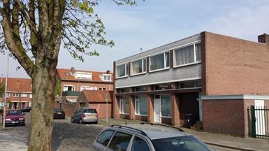 Kamer in Eindhoven, van Thienenlaan op Kamernet.nl: Lekker licht en goed onderhouden 3-kamer appartement