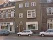 Kamer in Maastricht, Scharnerweg op Kamernet.nl: Mooie studio in gezellig studentenhuis