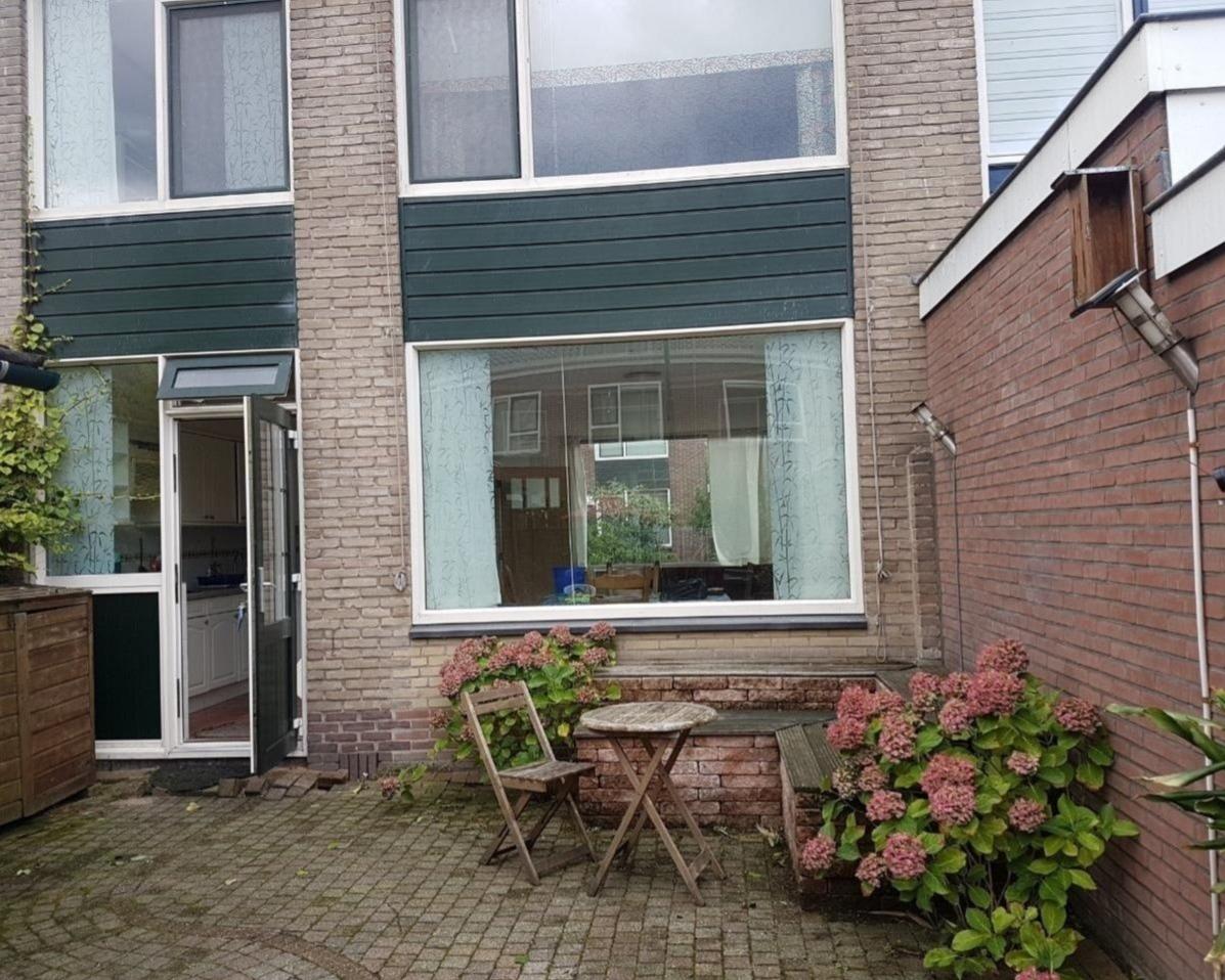 Kamer te huur in de Oranjestraat in Monnickendam