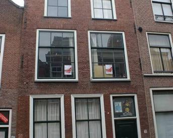 Kamer in Leiden, Hogewoerd op Kamernet.nl: Vrouwelijke huisgenoot gezocht!