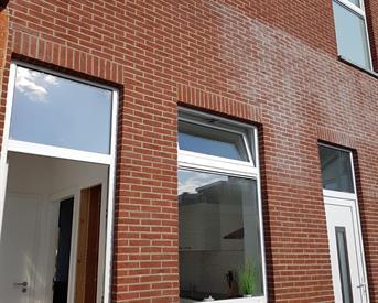 Kamer in Enschede, Tweede Emmastraat op Kamernet.nl: Woonruimte te huur Tweede Emmastraat