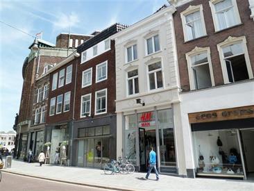 Kamer in Den Bosch, Schapenmarkt op Kamernet.nl: Fraai in hartje binnenstad