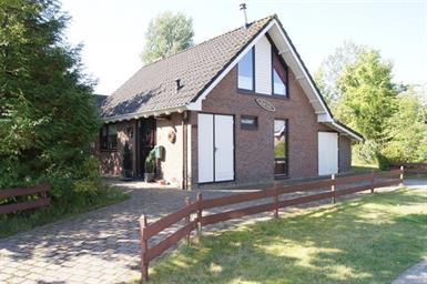 Kamer in Lauwersoog, Robbenoort op Kamernet.nl: Leuke gemeubileerde recreatiewoning nabij het Lauwersmeer