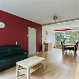 Kamer in Tilburg, Azuurweg op Kamernet.nl: Beschikbaar per 1 augustus: appartement met huurto