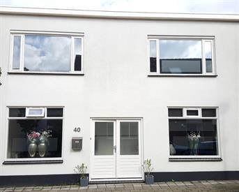 Kamer in Enschede, C.J. Snuifstraat op Kamernet.nl: 2 furnished rooms in international house