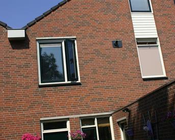 Kamer in Assen, Ruiterakker op Kamernet.nl: TE HUUR NETTE KAMER VOOR STUDENTE*  IN ASSEN
