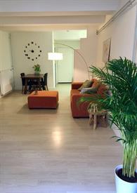 Kamer in Groningen, Raamstraat op Kamernet.nl: Prachtig oud pakhuis (tijdelijk)