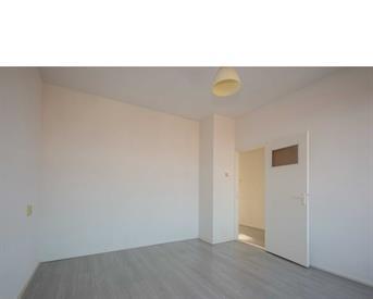 Kamer in Schiedam, Rotterdamsedijk op Kamernet.nl: appartement in schiedam