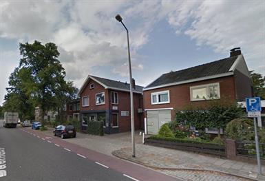 Kamer in Enschede, Deurningerstraat op Kamernet.nl: Gemeubileerde studio in Enschede €850,- All-in per maand