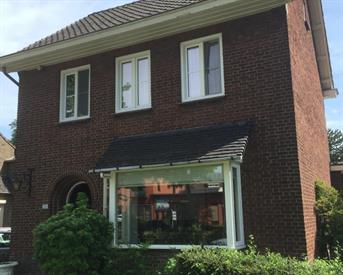 Kamer in Sittard, Rijksweg Noord op Kamernet.nl: leuke kamer in studentenwoning