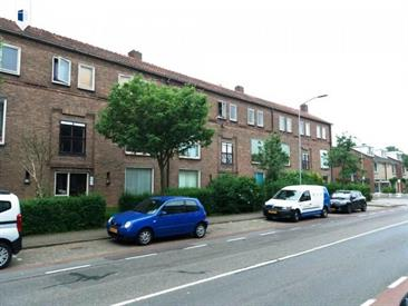 Kamer in Leidschendam, Nieuwstraat op Kamernet.nl: Wonen in Leidschendam