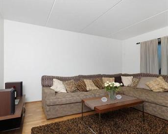 kamer in rotterdam lambertusstraat op kamernetnl schitterend gelegen 3 kamer appartement