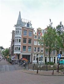 Kamer in Amsterdam, Bloemgracht op Kamernet.nl: For rent in Amsterdam