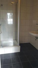 Apartment at Volderstraat in Meerssen