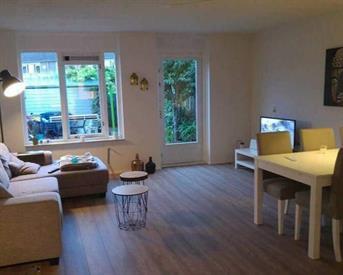 Kamer in Haarlem, Ambonstraat op Kamernet.nl: Vrouwelijke huisgenoot gezocht!