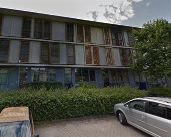 Kamer in Almere, Rodosstraat op Kamernet.nl: Gerenoveerde appartement beschikbaar!
