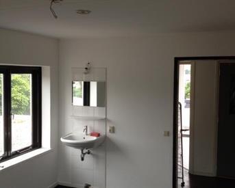 Kamer in Dorst, Rijksweg op Kamernet.nl: zeer nette kamers in gezellig studentenhuis