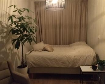 Kamer in Amsterdam, Lanseloetstraat op Kamernet.nl: Last minute - tijdelijk verhuur