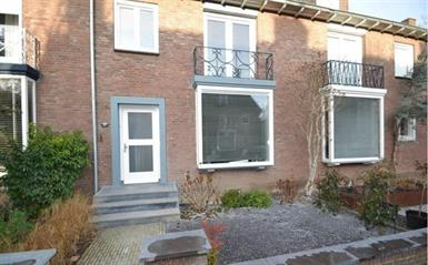 Kamer in Maastricht, Gardeniersstraat op Kamernet.nl: Mooie gerenoveerder woning in het Jekerdal