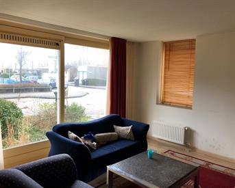 Kamer in Hoofddorp, Trompenburg op Kamernet.nl: Fully furnished room to rent in hoofddorp