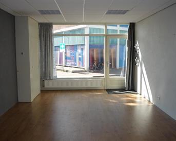 Kamer in Wageningen, Bevrijdingsstraat op Kamernet.nl: Studio te huur