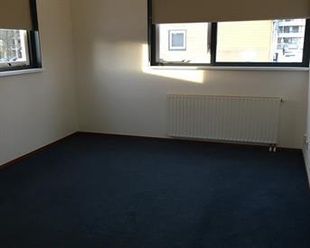 Kamer in Eindhoven, Bartholomeus Diazlaan op Kamernet.nl: Nette kamer te huur in eindhoven