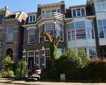 Kamer in Arnhem, Steijnstraat op Kamernet.nl: MOOIE SFEERVOLLE KAMER!