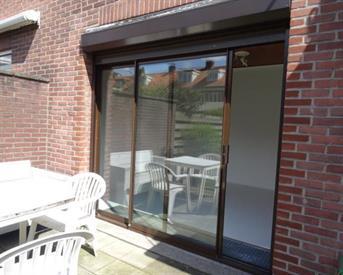 Kamer in Breda, Jadestraat op Kamernet.nl: Kamer in Breda te huur
