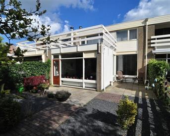 Kamer in Leeuwarden, Timothee op Kamernet.nl: Kamer te huur in studentenpand