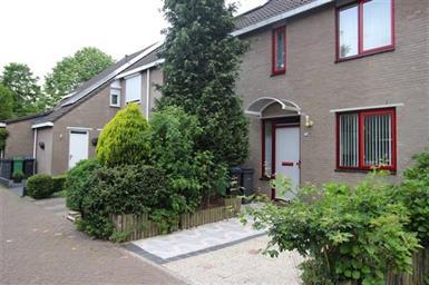 Kamer in Amstelveen, Chirurgijn op Kamernet.nl: Mooie ruime eengezinswoning in Middenhoven
