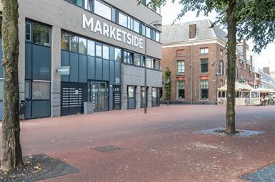 Kamer in Arnhem, Broerenstraat op Kamernet.nl: Te huur in Arnhem