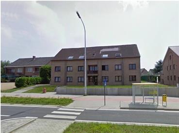 Kamer aan Via Regia in Maastricht